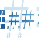 Hash Hash Tags(WordPress Plugin)でnoteやインスタっぽく気軽ににタグを